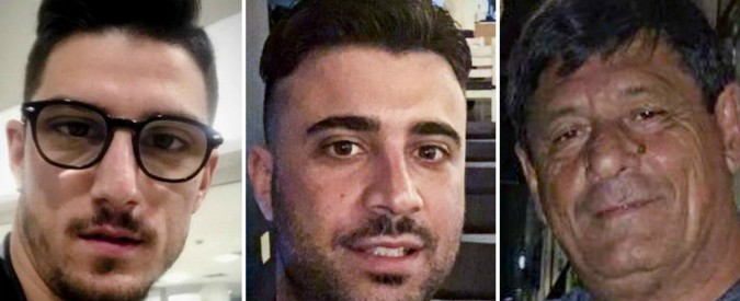 """Messico, la famiglia dei napoletani scomparsi: """"Battere pista polizia locale"""". E spuntano altri 3 casi ancora irrisolti"""