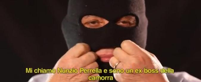 Napoli, l'inchiesta di Fanpage dimostra che la munnezza è ancora oro