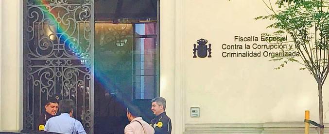 Mafia russa, in Spagna si apre il processo per 17: c'è anche un deputato di Putin