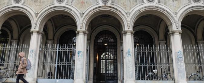 """Tasse universitarie, ricorso degli studenti contro la Statale di Milano: """"Il bilancio di previsione è fuorilegge"""""""