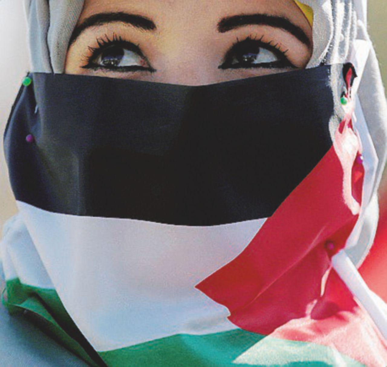 """Hamas non gradisce il canale in rosa. """"Taif Tv"""" bloccata prima del debutto"""