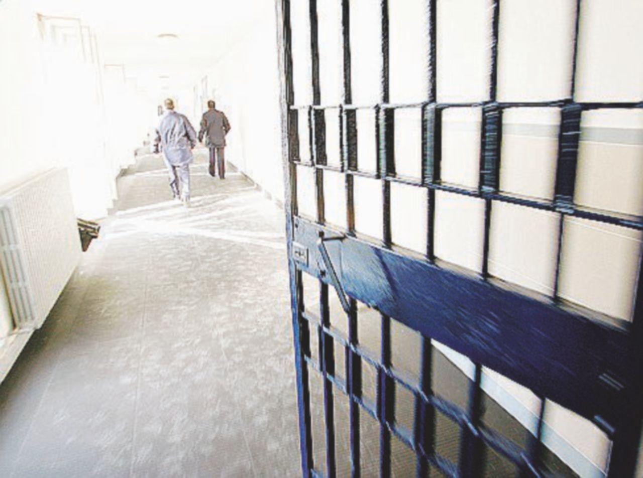 Il Riesame ne scarcera 21 su 58: di nuovo liberi i mafiosi di Agrigento