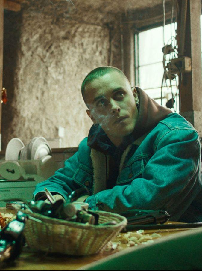 """Festival di Berlino 2018, i registi gemelli romani dall'alberghiero al concorso: """"Il nostro cinema non sarà mai comodo"""""""