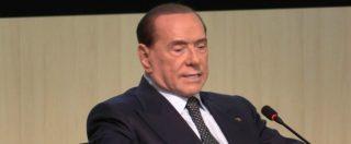"""Ruby ter, gup Torino rinvia atti al pm: """"Riformulare capo di imputazione"""""""