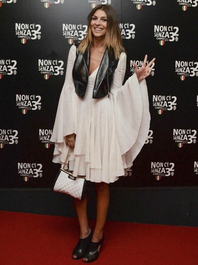 """Fabio Fulco racconta la separazione da Cristina Chiabotto: """"La donna che avevo idealizzato non è mai esistita"""""""