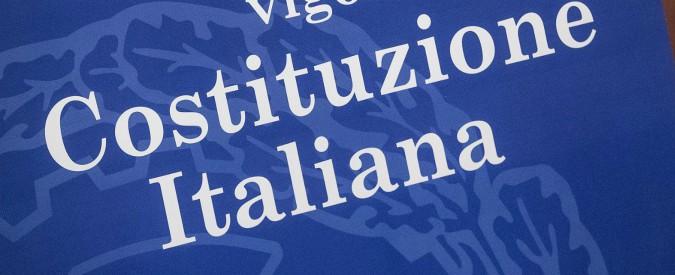 """Vicenza, il comune vuole vietare gli spazi pubblici ai movimenti ispirati al fascismo. """"Principi presenti nella Costituzione"""""""