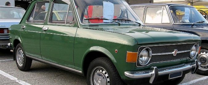 The Post, la libertà di stampa va in Fiat 128