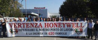 Embraco, da Candy a Honeywell ecco le altre multinazionali che hanno lasciato l'Italia. Dopo aver preso fondi pubblici