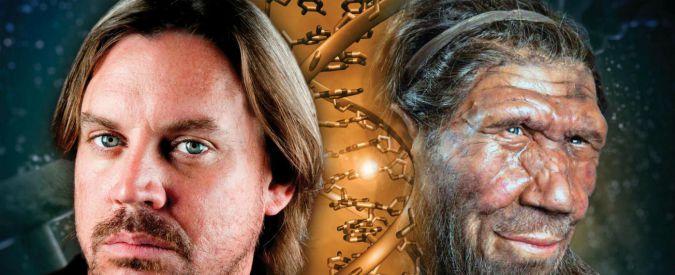Scoperte le pitture rupestri più antiche e sono opera dell'Homo di Neanderthal