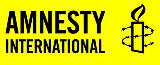 """Amnesty: """"Da governo gestione repressiva delle migrazioni"""". Il 2018? L'anno dei movimenti di massa per i diritti delle donne"""