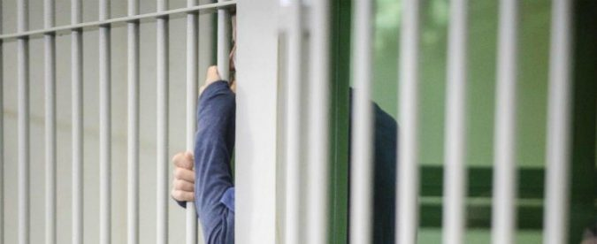 Garante dei detenuti attaccato per le parole sul 41 bis. Ma la pena non dev'essere vendetta
