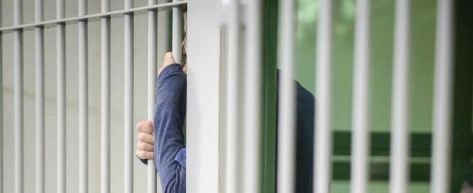 Terrorismo, marocchino espulso. Imam in carcere, aveva inneggiato agli attentatori della strage di Nizza