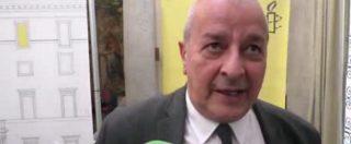 """Elezioni, Rufini (Amnesty): """"C'è volontà di creare odio contro migranti. Da politica ci si aspetterebbe responsabilità"""""""