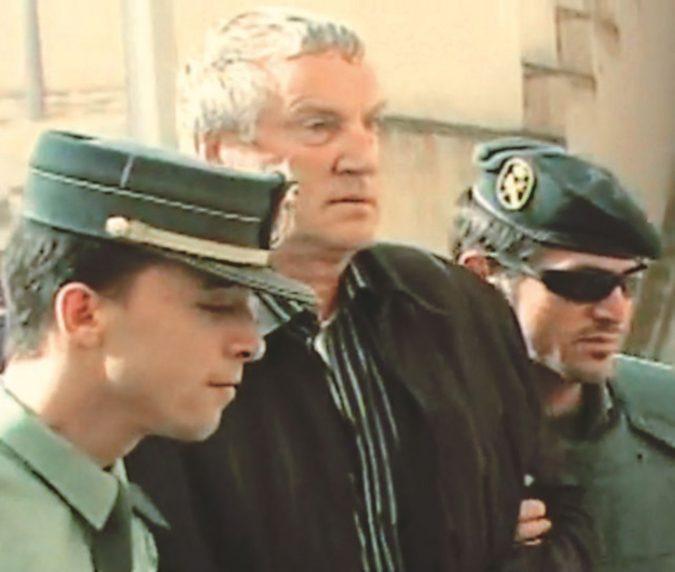 Goodbye Lenin, la mafia preferisce le Baleari