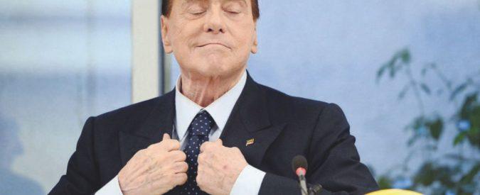 Sanità, tasse, migranti, lavoro. Il decennio nero dell'Italia  – Tutti i disastri di B.