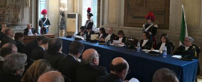 """Sicilia, Corte dei Conti: """"Condanne per danni erariali raddoppiate, sottrazione di fondi Ue e di quelli per i disabili"""""""