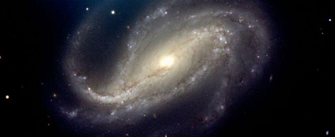 Così nasce una supernova, astronomo amatoriale fotografa l'evento eccezionale