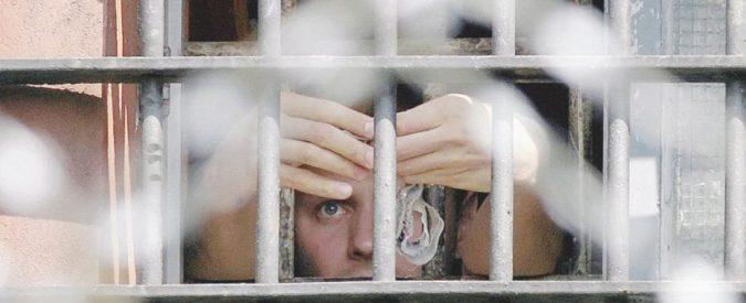 Carceri, la riforma lasciata a metà che scontenta tutti