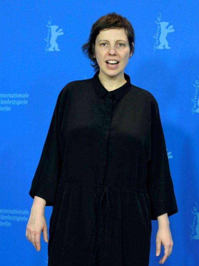 Berlinale 2018, Orso d'oro a Touch me not di Adina Pintilie. A Wes Anderson il premio per la miglior regia
