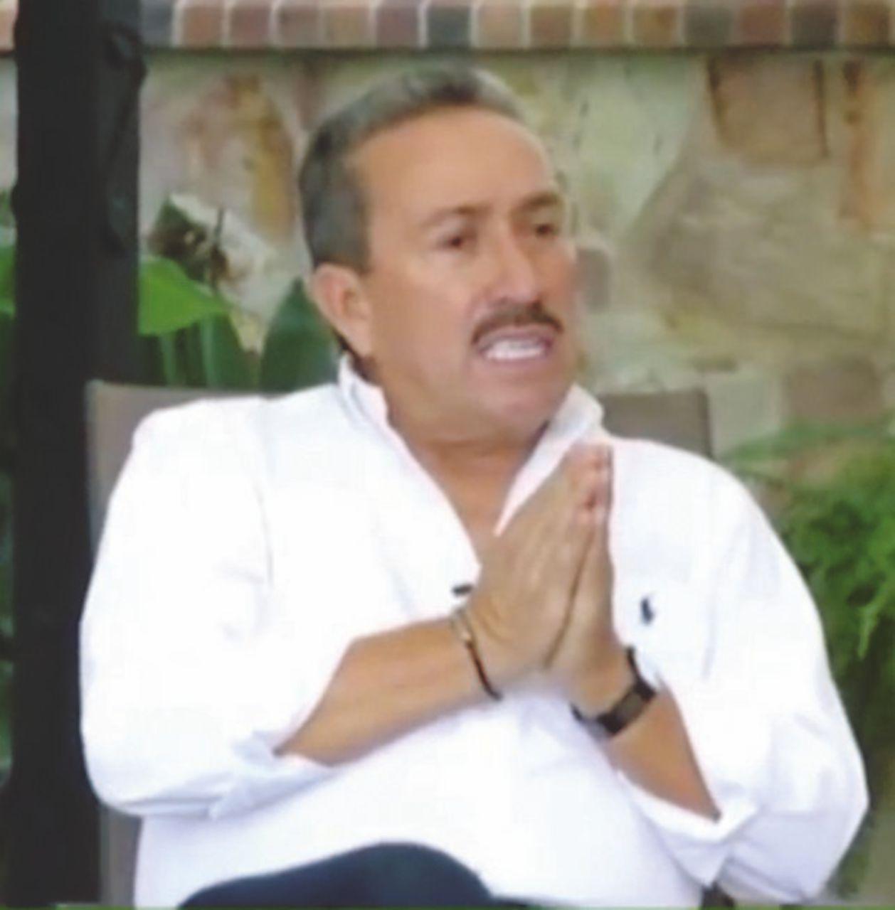 Gli affari sporchi del colonnello che uccise Escobar