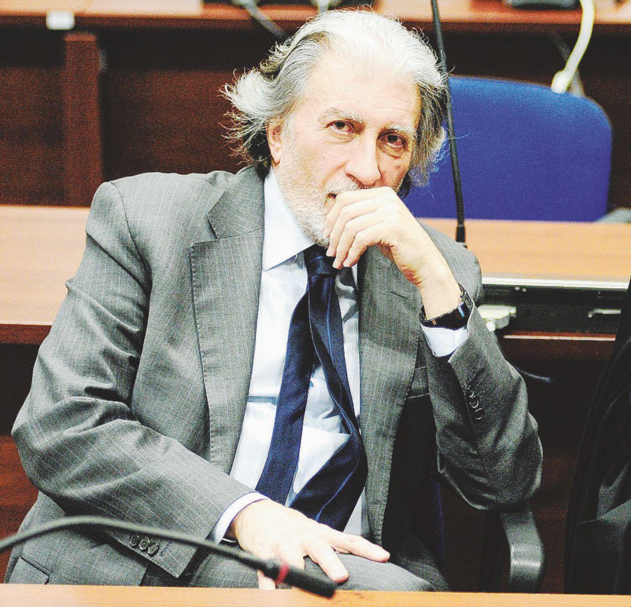 """Intercettazioni, il ministero cancella il """"metodo Falcone"""""""
