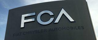 "Fca, il Financial Times: ""pagherà a Tesla 1,8 miliardi di euro per i crediti verdi"""