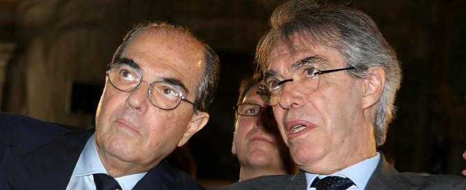 Gian Marco Moratti, morto nella notte il presidente dell'azienda petrolifera Saras