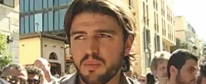 Bagheria, chiesto il processo per il sindaco Patrizio Cinque. Si era autosospeso dal M5s durante l'inchiesta