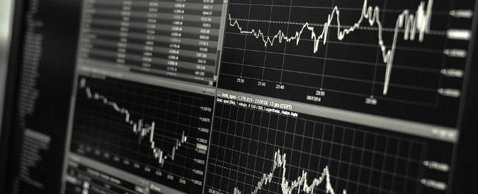 Trading online criptovalute, truffe Bitcoin spopolano sul web