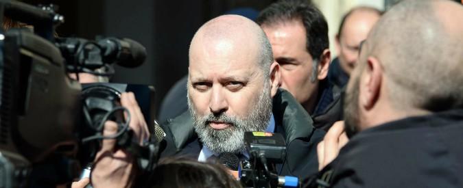 Emilia Romagna, la Lega si prepara a conquistarla. Alla sinistra per vincere serve discontinuità