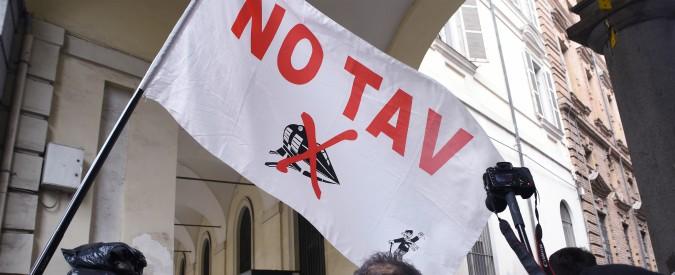 """Contratto governo, nella bozza entra ed esce lo stop alla Tav Torino-Lione. Dalla Francia: """"Allora l'Italia deve rimborsare"""""""