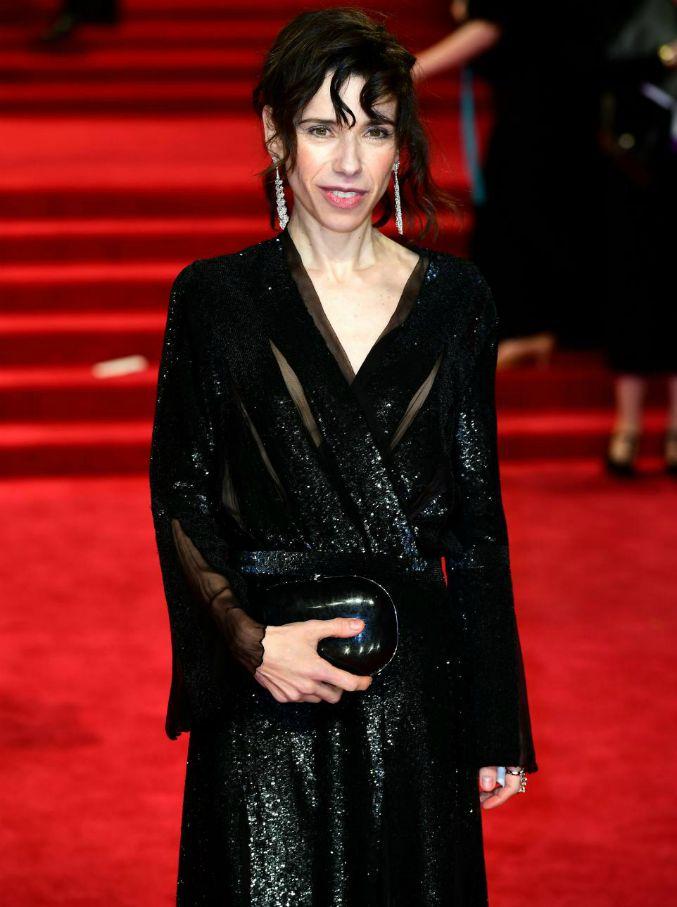 Oscar 2018, la miglior attrice protagonista: Sally Hawkins, Margot Robbie, Meryl Streep, Saoirse Ronan. Chiunque tranne Frances McDormand