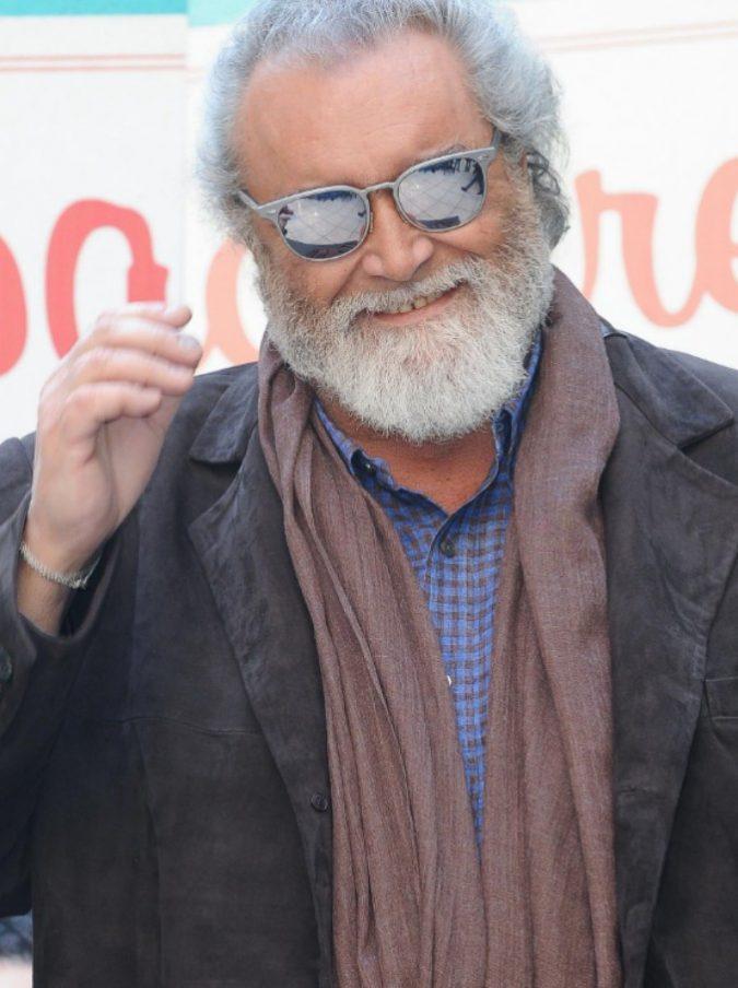 Diego Abatantuono ospite della redazione del Fatto venerdì 2 marzo alle 15: qual è il suo personaggio che ami di più? (VOTA)