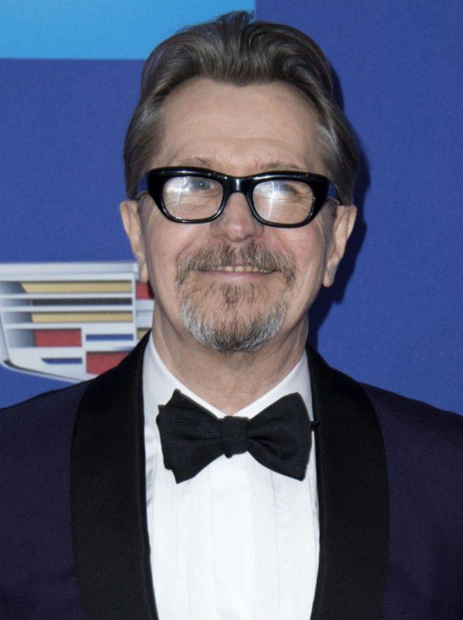 Oscar 2018, miglior attore protagonista: da Gary Oldman (super favorito) a Sir Daniel Day-Lewis. Ecco i candidati