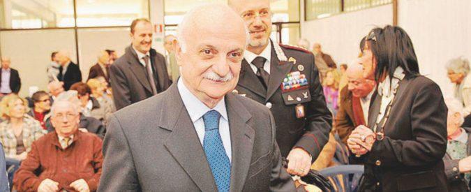 """Trattativa, la difesa di Mori: """"Solo fango sui carabinieri"""""""