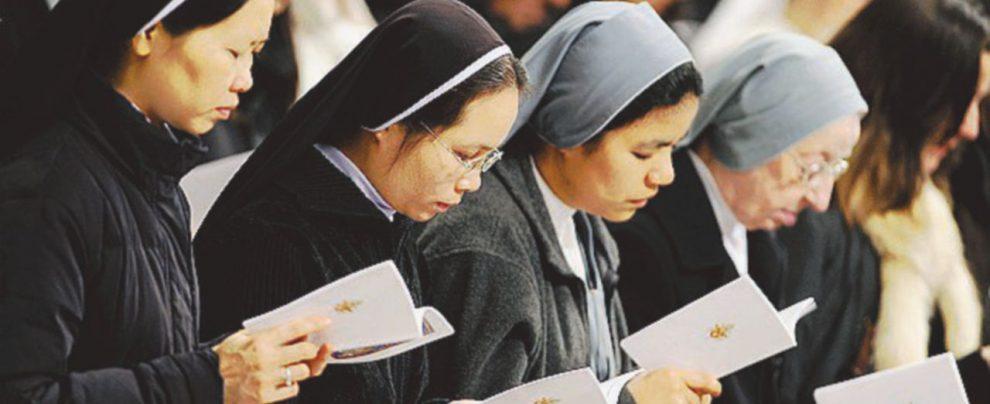 Vaticano, suore colf umiliate e sfruttate da cardinali e vescovi. Le testimonianze sull'Osservatore Romano