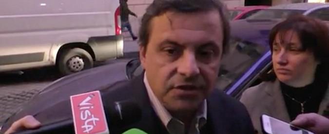 """Prestito Alitalia, l'indagine Ue non ferma la proroga dei termini. Calenda: """"Sempre coordinati con Bruxelles"""""""