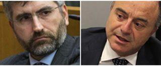 """Omicidio Kuciak, i pm: """"Grande liquidità e poche leggi in Ue. Per la 'ndrangheta più sicura truffa su fondi Ue della cocaina"""""""