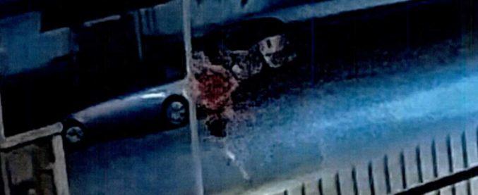 """Francesco Pagliuso, avvocato fu ucciso da killer professionista della cosca Scalise: """"Si finse podista per studiare la vittima"""""""