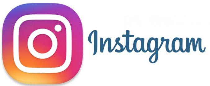 Instagram, curiosi di sapere chi smette di seguirvi? Ecco come si fa