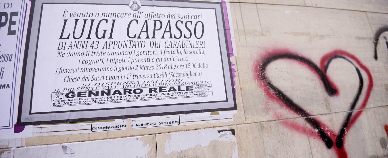 Latina, dopo il caso di Cisterna lo psicologo è ancora utile alla società?