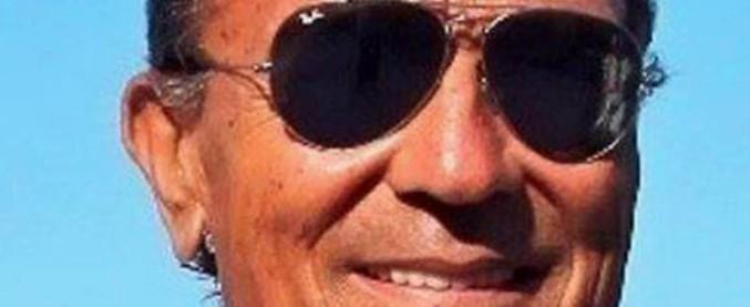 Mimmo Candito, morto lo storico corrispondente di guerra. Aveva seguito anche i due conflitti del Golfo