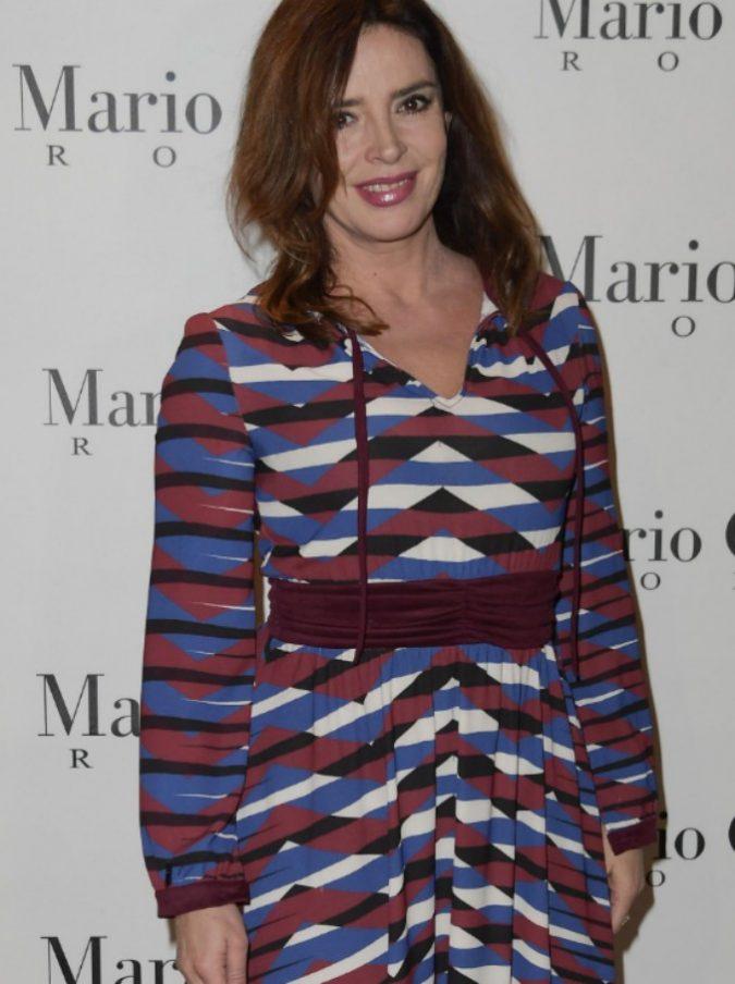 """Francesca Rettondini: """"Alberto Castagna? In tv viene ricordato troppo poco, vorrei che gli fosse dedicato un premio"""""""