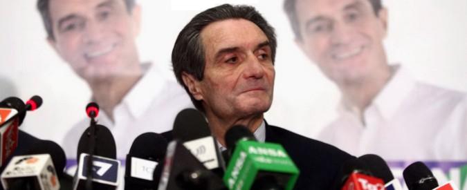 Regionali Lombardia, Fontana straccia Gori e la Lega doppia FI. A Milano Pd in controtendenza: col 27% è il 1° partito