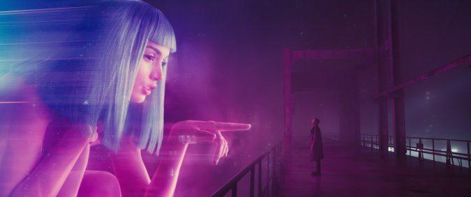 Oscar 2018, gli outsider: vincitori e sconfitti tra uscite al cinema e blu-ray