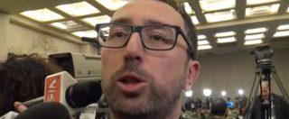 """Elezioni, M5s alla ricerca dei numeri: """"Non finiremo come Bersani"""". E sugli espulsi: """"Posizione non cambia"""""""