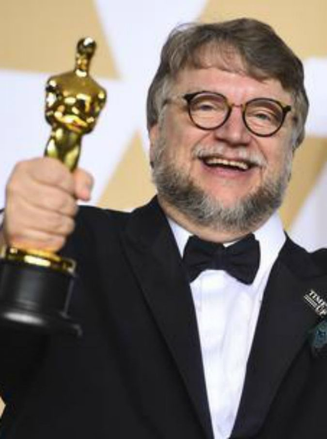 Oscar 2018, i vincitori: Guillermo Del Toro trionfa – Miglior regia e miglior film con La Forma dell'Acqua