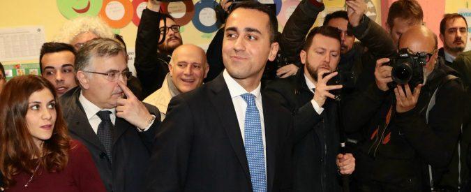 Elezioni 2018, bentornati nell'Italia del 'secondo miracolo economico'