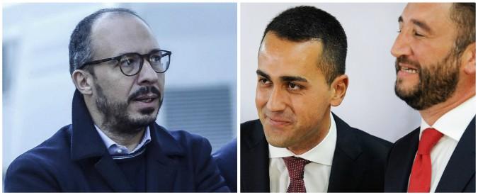 Elezioni 2018, in Sicilia il cappotto del M5s grazie a ex astenuti ed elettori pentiti del Pd. Tradito dai voltagabbana
