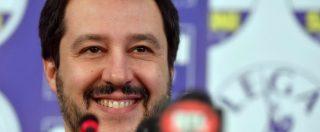 """Risultati elezioni 2018, Salvini: """"Escludo alleanze strane, centrodestra al governo"""". Borghi apre a M5s: """"Non si può ignorarli"""""""